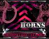 horns 3