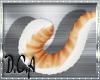 Gena Tail V2