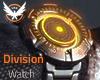 The Division Watch BASE