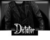 [DIC] StripedLeather