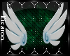 [K] Aria Wings