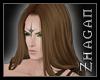 [Z] Valinor -darkmallorn