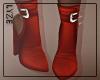 L l Rudolfine -Heels