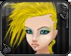 Lox™ Eiko: Virus