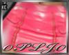 Skirt - Pink  (RL)