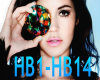 Heartbreaker-Marina