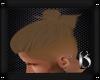 (B) Rhys > Light Brown