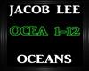 Jacob Lee~Oceans