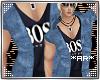 *AR* Boss Muscle Top