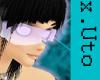 x.Uto|CybVisor Kia