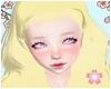 e. Lina Angel blonde