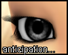 !Anticipation! Death