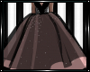 {D} BLUSH Dress