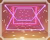 Laser Glow Tunnel G/P