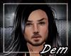 !D! Ares Hair