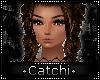 ♠♥Carley Hair Brown