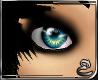 [E]Any skin EyeLiner