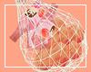 Peach Me