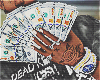 m. Good money