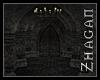 [Z] Dark Kings Chamber