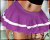 .:. Cheer Skirt