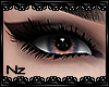 [Nz] Defiance Eyes M/F