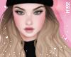 n| Scarlett Ombre