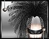 _NiteLift Hat