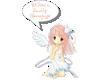 Anime angel Welcome