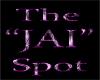 !Jai Spot Sign
