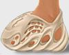 ❣ [DRV] Foam Runner