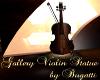 KB: Gallery Violin Stat