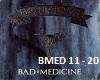 BonJovi Bad Medicine P2