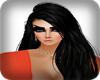 Sondra_black