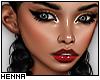 Camila | Blood - 40