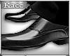 *KC*Alabaster shoes