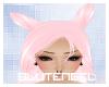 pastel ears