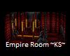 Empire Room  ~KS~