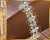 I~Esmay Diamond Bracelet