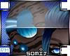 [Somi] Drew Ears v4