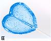 !EEe Lollipop Blue