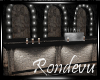 (A) Rondevu Bar