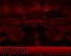 Vampire Throne Room