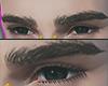 Eyebrow Blk