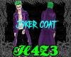 *H4*JokerCoat