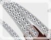 Full Diamond Set Xxl