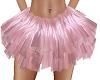 Add Layerable Pink Tutu