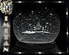 (MI) Dark Snowglobe