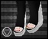 ' Konan Heels ~