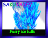 furry ice